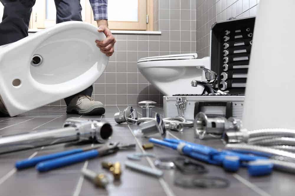 master-plumber