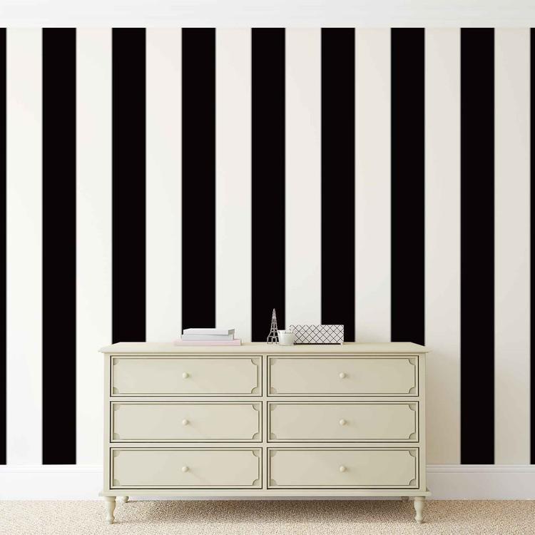 stripes-pattern-416x254-cm-130g-m2-vlies-non-woven-i40135